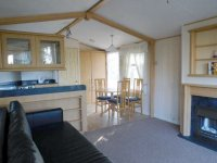 Great Willerby Aspen, peaceful location, bar and pool on site (9)