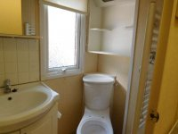 Great Willerby Aspen, peaceful location, bar and pool on site (13)