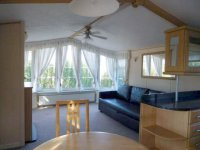 Great Willerby Aspen, peaceful location, bar and pool on site (15)