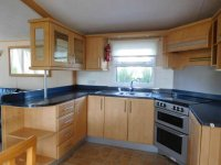 Great Willerby Aspen, peaceful location, bar and pool on site (11)