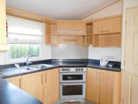 Great Willerby Aspen, peaceful location, bar and pool on site (12)