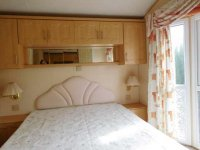 Great Willerby Aspen, peaceful location, bar and pool on site (20)