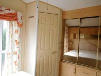 Great Willerby Aspen, peaceful location, bar and pool on site (21)