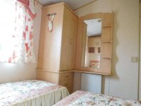 Great Willerby Aspen, peaceful location, bar and pool on site (24)