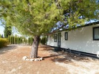 Great Willerby Aspen, peaceful location, bar and pool on site (30)