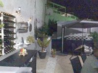 Fully renovated mobile home by the sea for sale. (14)