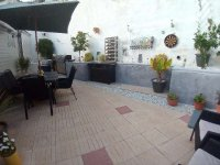 Fully renovated mobile home by the sea for sale. (21)