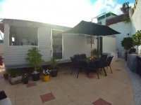 Fully renovated mobile home by the sea for sale. (5)