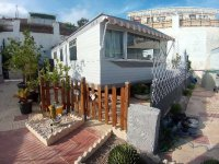 Fully renovated mobile home by the sea for sale. (1)