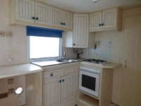 Renovation Project, Willerby Cottage, bar and pool on site (13)