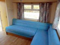 Consalt Torbay 2 bed 1 bath (15)