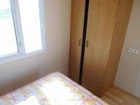 Consalt Torbay 2 bed 1 bath (17)