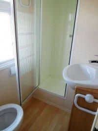 Consalt Torbay 2 bed 1 bath (18)