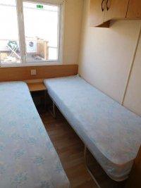 Consalt Torbay 2 bed 1 bath (19)