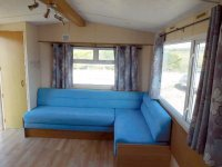 Consalt Torbay 2 bed 1 bath (21)