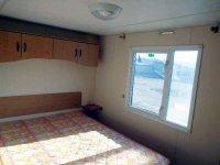 Consalt Torbay 2 bed 1 bath (27)