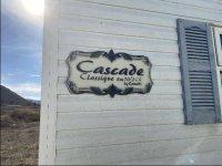Consalt Cascade 28ft x 10ft (4)