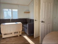 Willerby Monaco Deluxe 3 bed, 1 bath (21)