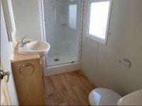 Willerby Monaco Deluxe 3 bed, 1 bath (22)