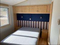 Willerby Monaco Deluxe 3 bed, 1 bath (23)