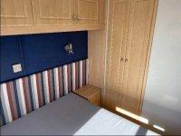 Willerby Monaco Deluxe 3 bed, 1 bath (26)