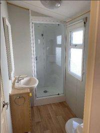 Willerby Monaco Deluxe 3 bed, 1 bath (27)