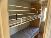 Willerby Monaco Deluxe 3 bed, 1 bath (8)