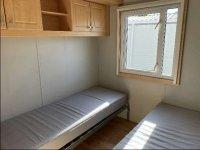 Willerby Monaco Deluxe 3 bed, 1 bath (11)