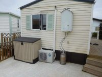 IRM Mecure 1 bed, 2 bath mobile home (3)