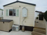 IRM Mecure 1 bed, 2 bath mobile home (4)