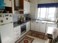 2 bedroom spacious apartment (6)