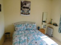 2 bedroom spacious apartment (9)