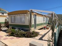 mobile home for sale to go off site (0)