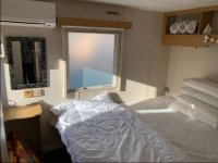 1 bed 1 bath ABI Monet near the sea (2)
