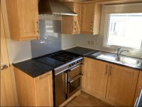 A great 3 bed, 1 bath Willerby Monaco Deluxe on residential site (13)