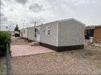 A great 3 bed, 1 bath Willerby Monaco Deluxe on residential site (0)