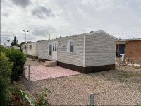 A great 3 bed, 1 bath Willerby Monaco Deluxe on residential site (20)