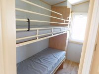 A great 3 bed, 1 bath Willerby Monaco Deluxe on residential site (23)
