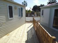 Ridorev Ibiza 2 bed Mobile Home in Torrevieja (5)