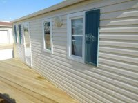 Ridorev Ibiza 2 bed Mobile Home in Torrevieja (8)
