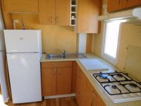 Ridorev Ibiza 2 bed Mobile Home in Torrevieja (15)