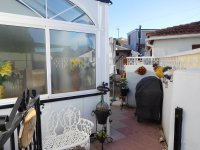 Fantastic Freehold 2 bed Prefabricated House with conservatory in Torrevieja (17)