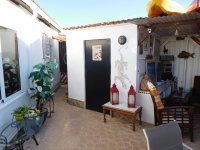 Fantastic Freehold 2 bed Prefabricated House with conservatory in Torrevieja (6)