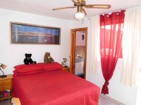 Fantastic Freehold 2 bed Prefabricated House with conservatory in Torrevieja (21)