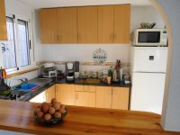 Fantastic Freehold 2 bed Prefabricated House with conservatory in Torrevieja (33)