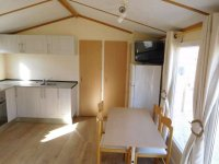 IRM Super Titania Mobile Home 2 bed, 1 bath in Torrevieja (9)