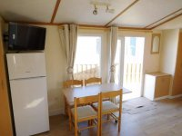 IRM Super Titania Mobile Home 2 bed, 1 bath in Torrevieja (18)