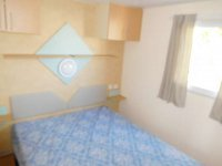 IRM Super Titania Mobile Home 2 bed, 1 bath in Torrevieja (15)