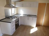 IRM Super Titania Mobile Home 2 bed, 1 bath in Torrevieja (24)