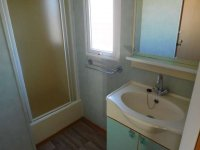 IRM Super Titania Mobile Home 2 bed, 1 bath in Torrevieja (31)